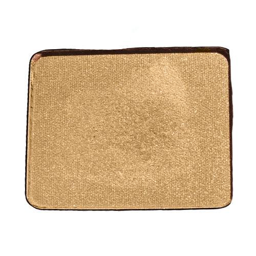 Inglot Eyeshadow Refill 06 Golden Hue