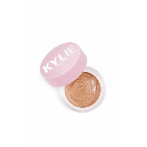 KYLIE COSMETICS Jelly Kylighter 22 Carats