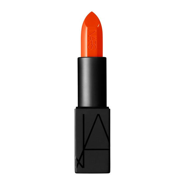 NARS Audacious Lipstick Tatiana