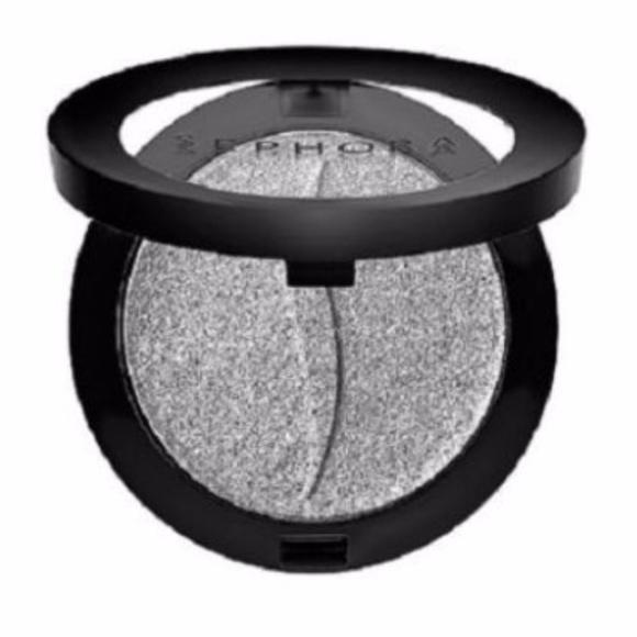 Sephora Colorful Eyeshadow Chance To Sparkle No. 108