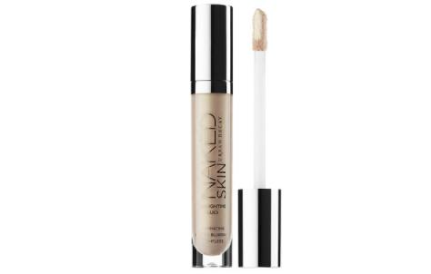 Urban Decay Naked Skin Highlighting Fluid Sin