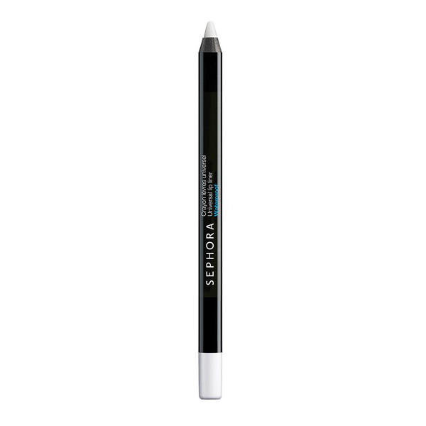 Sephora Universal Lip Liner Clear