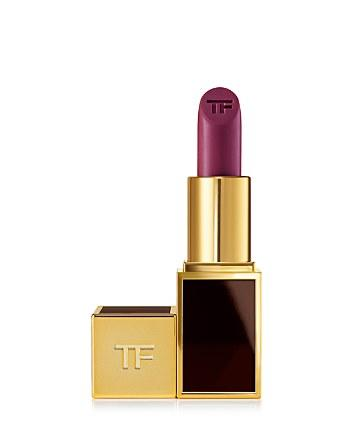 Tom Ford Lips & Boys Lipstick Xavier 44