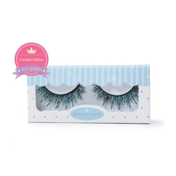 House Of Lashes False Lashes Ice Queen