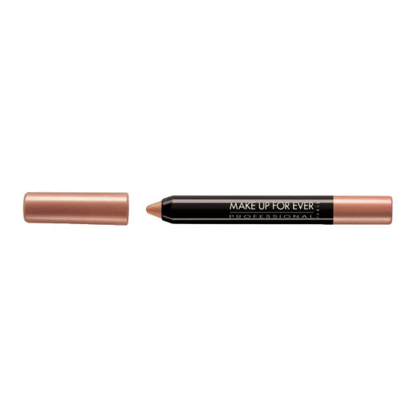 Makeup Forever Aqua Shadow Pencil Peach Pearl 26E
