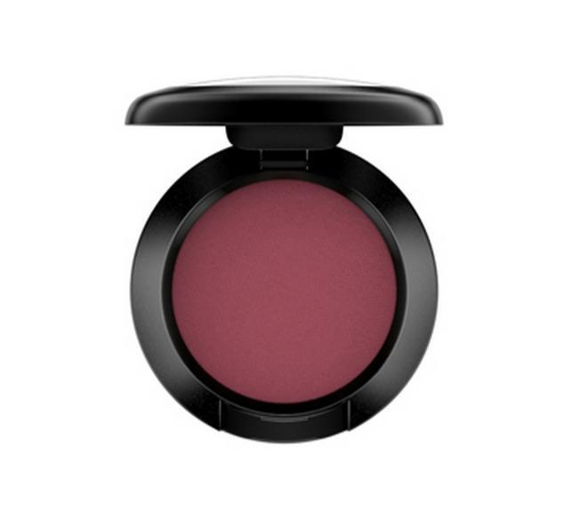 MAC Eyeshadow Everyone's Darling