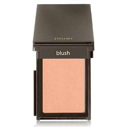 Jouer Powder Blush Bloom