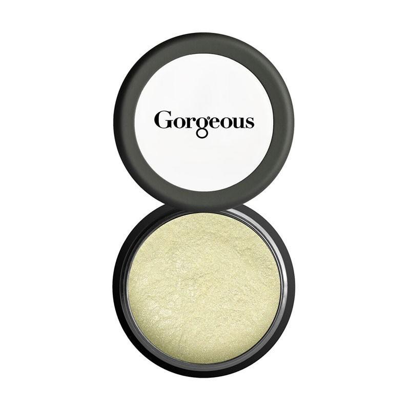 Gorgeous Cosmetics Shimmer Luminescence
