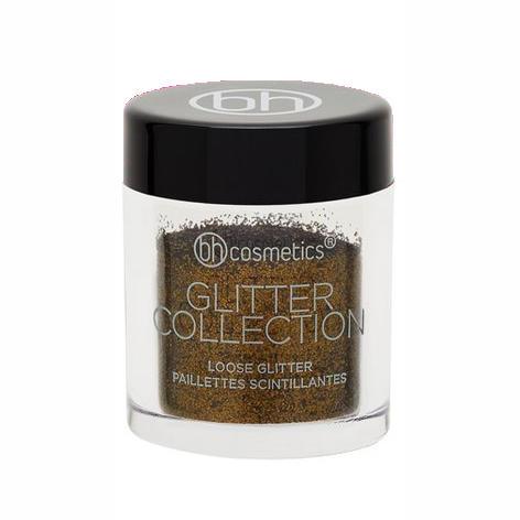 BH Cosmetics Loose Glitter Warm Espresso