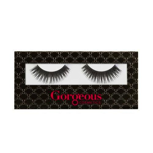 Gorgeous Cosmetics False Lashes Marilyn