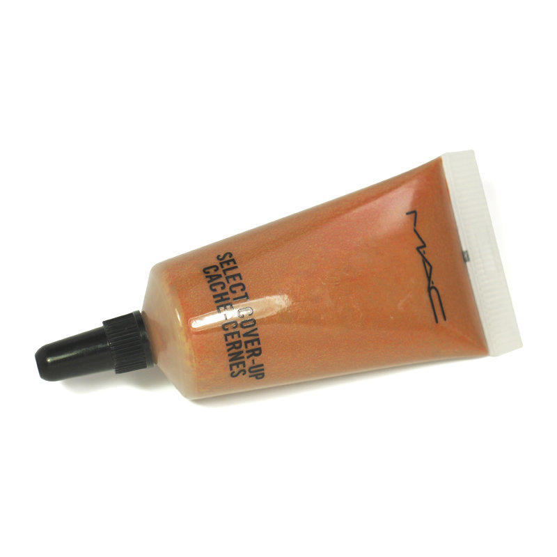Mac Select Cover Up Concealer Nw45