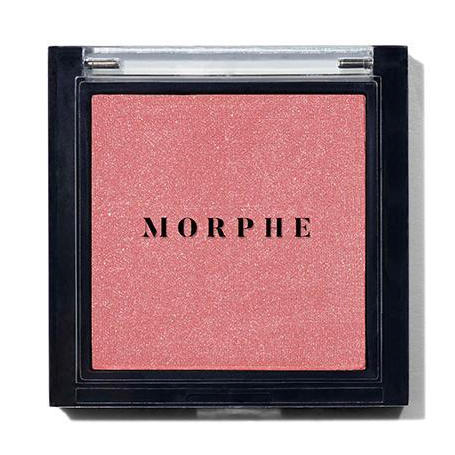 Morphe Blush Spirit Mini