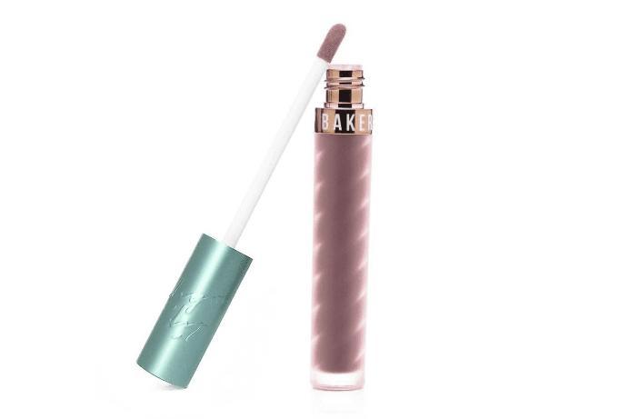 Beauty Bakerie Lip Whip Versailles