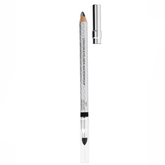 Dior Crayon Eyeliner Metal Chic 064