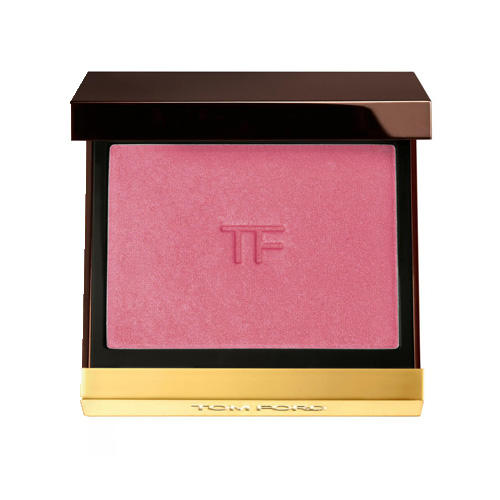 Tom Ford Cheek Color Wicked 06