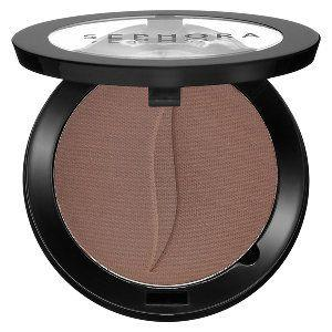 Sephora Colorful Eyeshadow Coffee Break No. 85