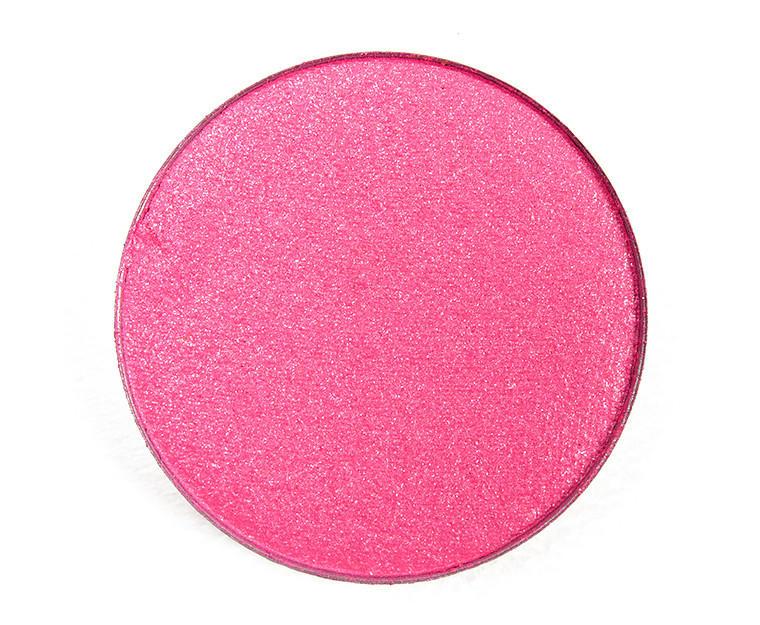 ColourPop Eyeshadow Refill Big Sugar