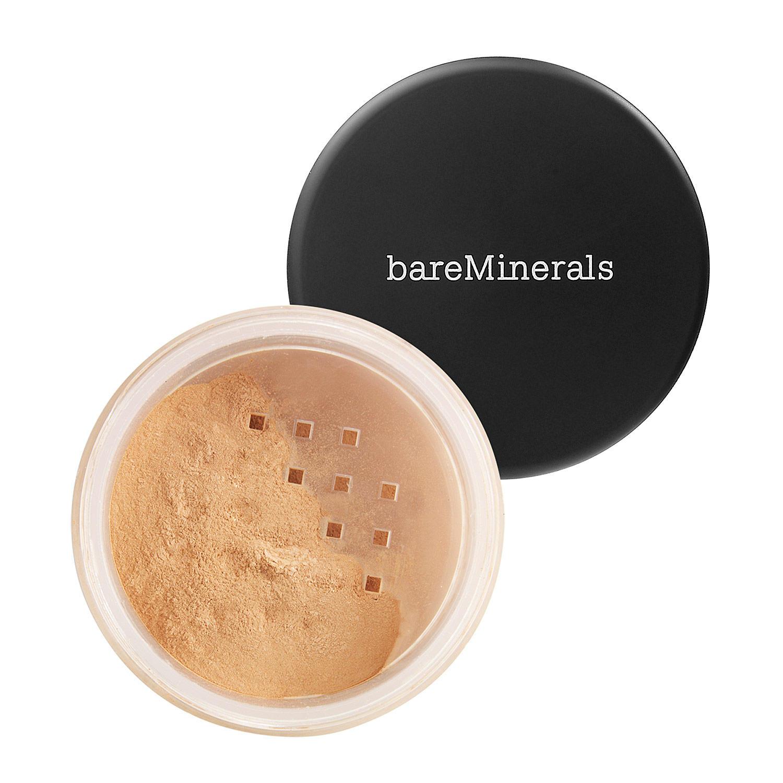 bareMinerals Multi-Tasking Minerals SPF 20 Summer Bisque .57g