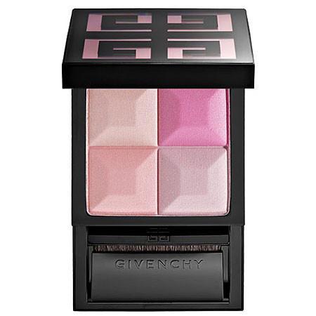 Givenchy Le Prisme Blush It Girl Purple 24