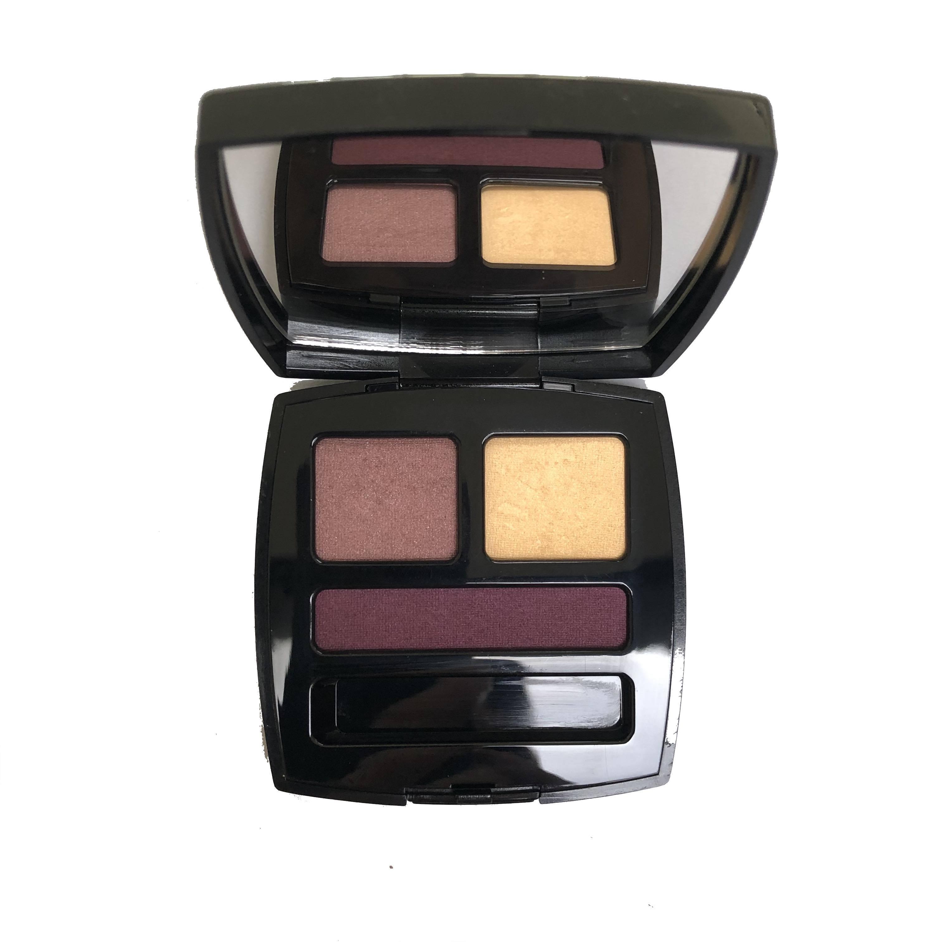 Chanel Basic Eye Colour Nuages
