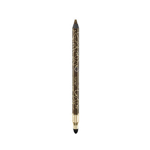 Tarte Skinny SmolderEYES Eyeliner Aztec Gold