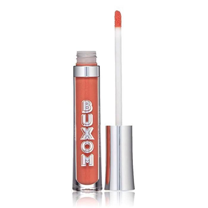 Buxom Full-On Plumping Lip Polish Cassandra