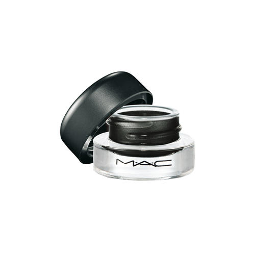MAC Fluidline Midnight Snack