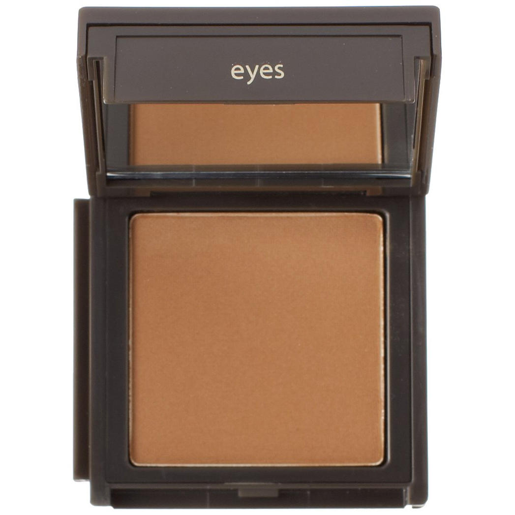 Jouer Powder Eyeshadow Chestnut