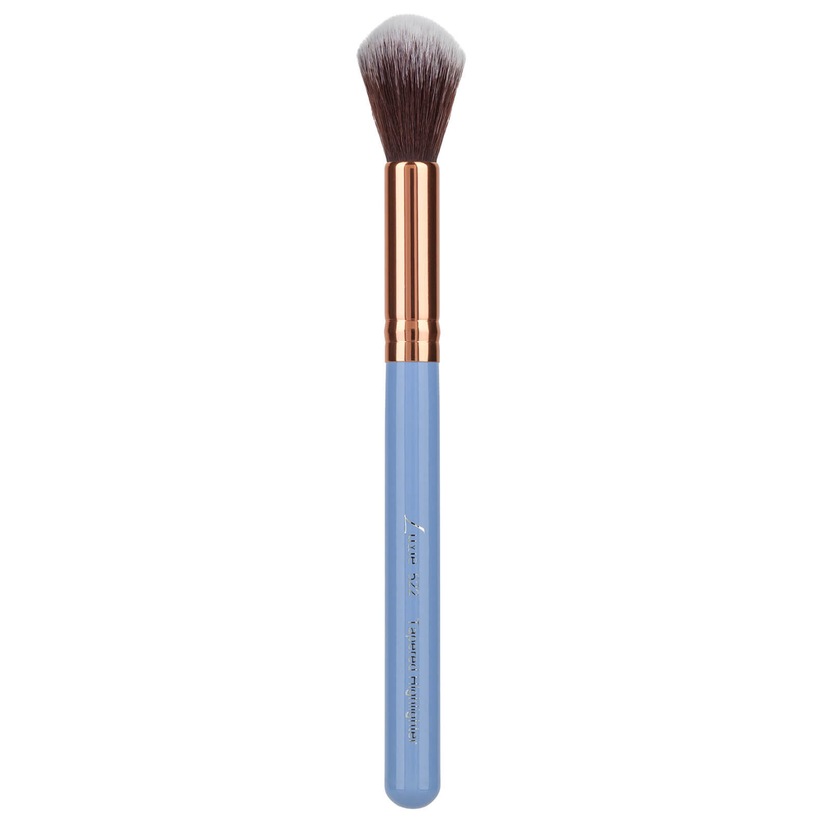 Luxie Tapered Highlighter Brush 522