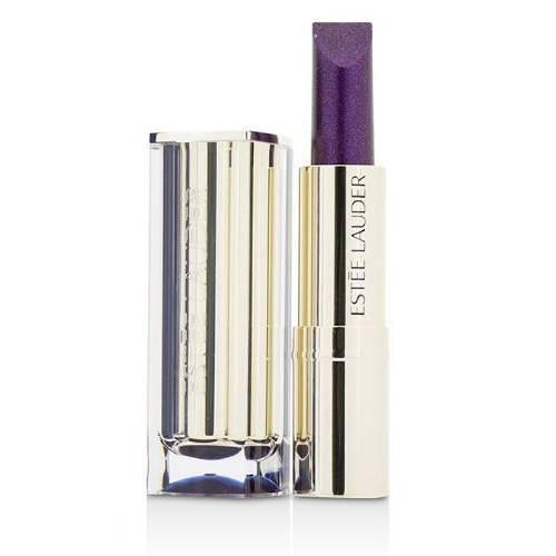 Estee Lauder Pure Color Love Lipstick Nova Noir 480