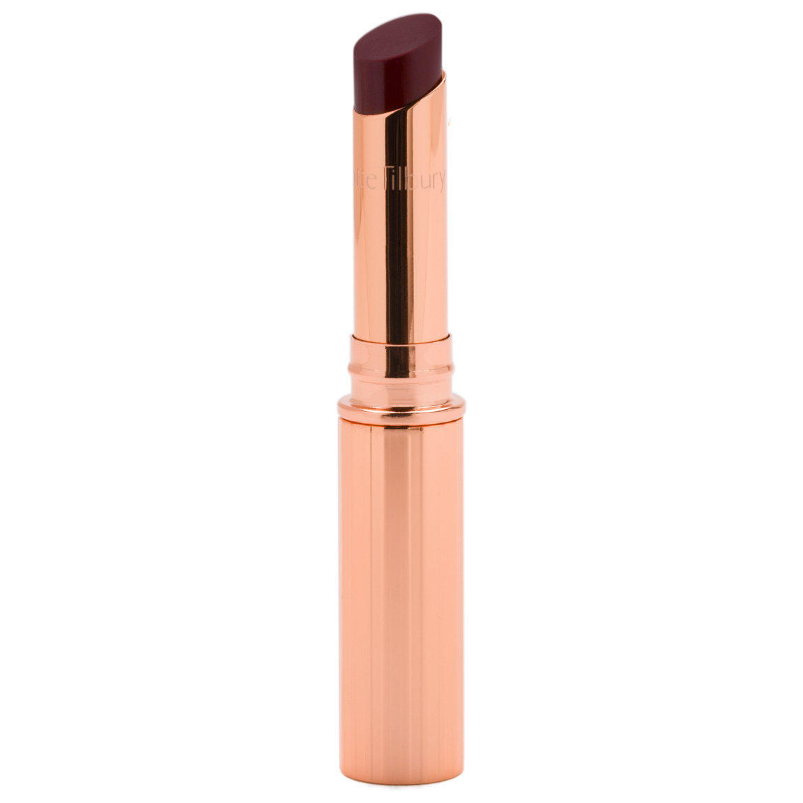 Charlotte Tilbury Super Star Lips Confident Lips