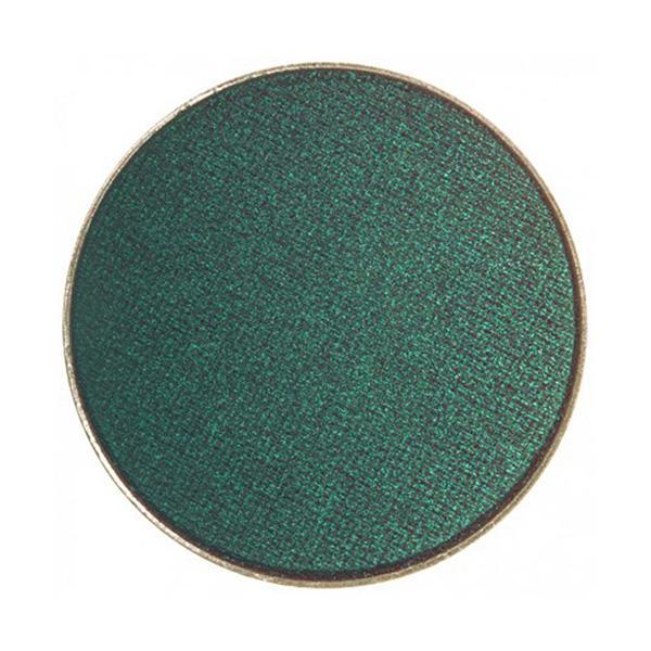 Makeup Geek Duochrome Eyeshadow Pan Secret Garden