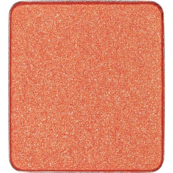 Inglot Eyeshadow Refill Mega Melon 15