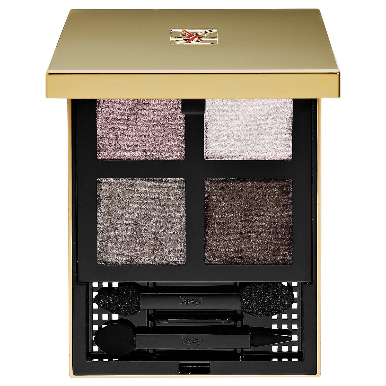 YSL Pure Chromatics 4 Wet & Dry Eyeshadows 19