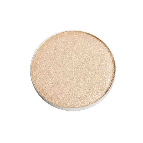 Colourpop Pressed Powder Refill Take It Slow