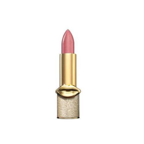 Pat McGrath BlitzTrance Lipstick Lady Stardust