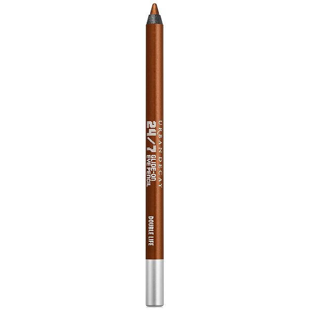 Urban Decay 24/7 Glide-On Eye Pencil Double Life