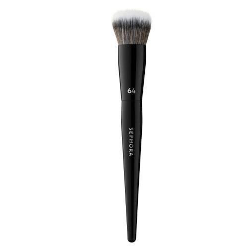 Sephora Pro Foundation Brush 64