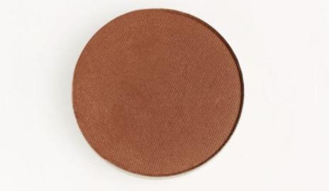 Colourpop Pressed Powder Refill Manhattan Coffee Run
