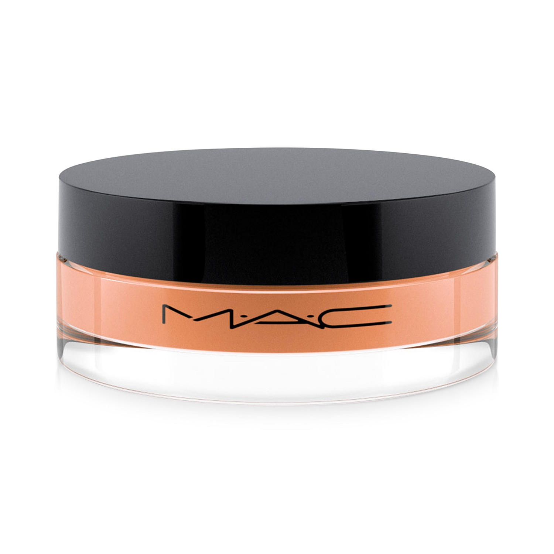 MAC Studio Fix Perfecting Powder Dark Deep