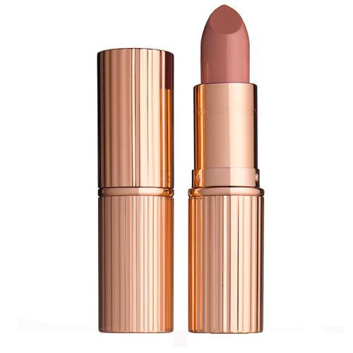 Charlotte Tilbury K.I.S.S.I.N.G Lipstick Penelope Pink