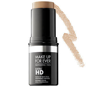 Makeup Forever Ultra HD Invisible Cover Stick Foundation Flesh 118 = Y325