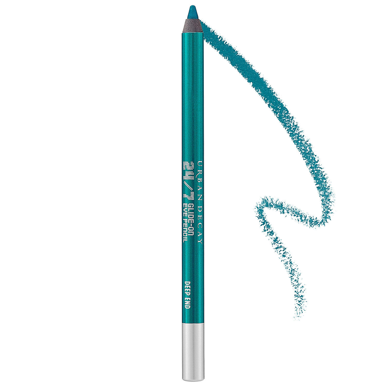 Urban Decay 24/7 Glide-On Eyeliner Pencil Deep End