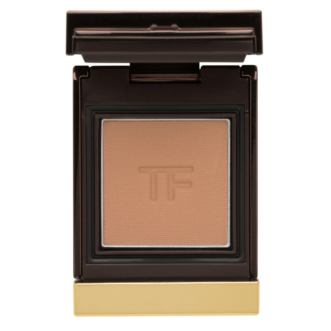 Tom Ford Private Shadow Starlet 04