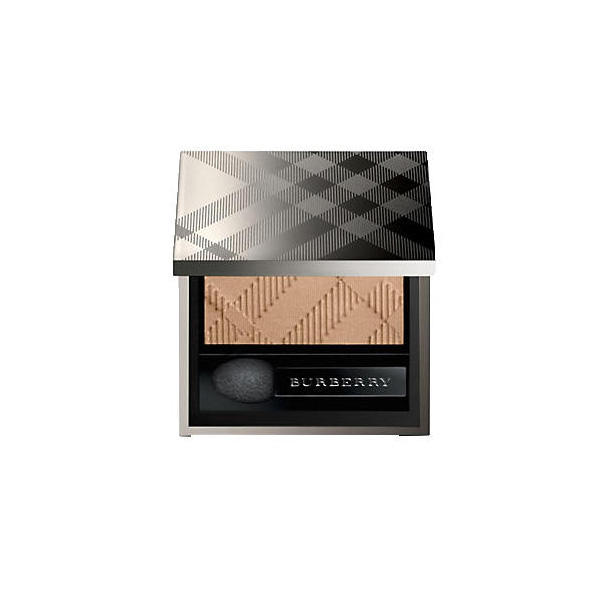 Burberry Sheer Luminous Compact Foundation Trench No.02