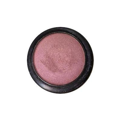 Bobbi Brown Shimmer Wash Eyeshadow Raisin 4