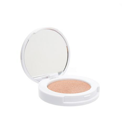 Winky Lux Powder Lights Highlighter Jewel