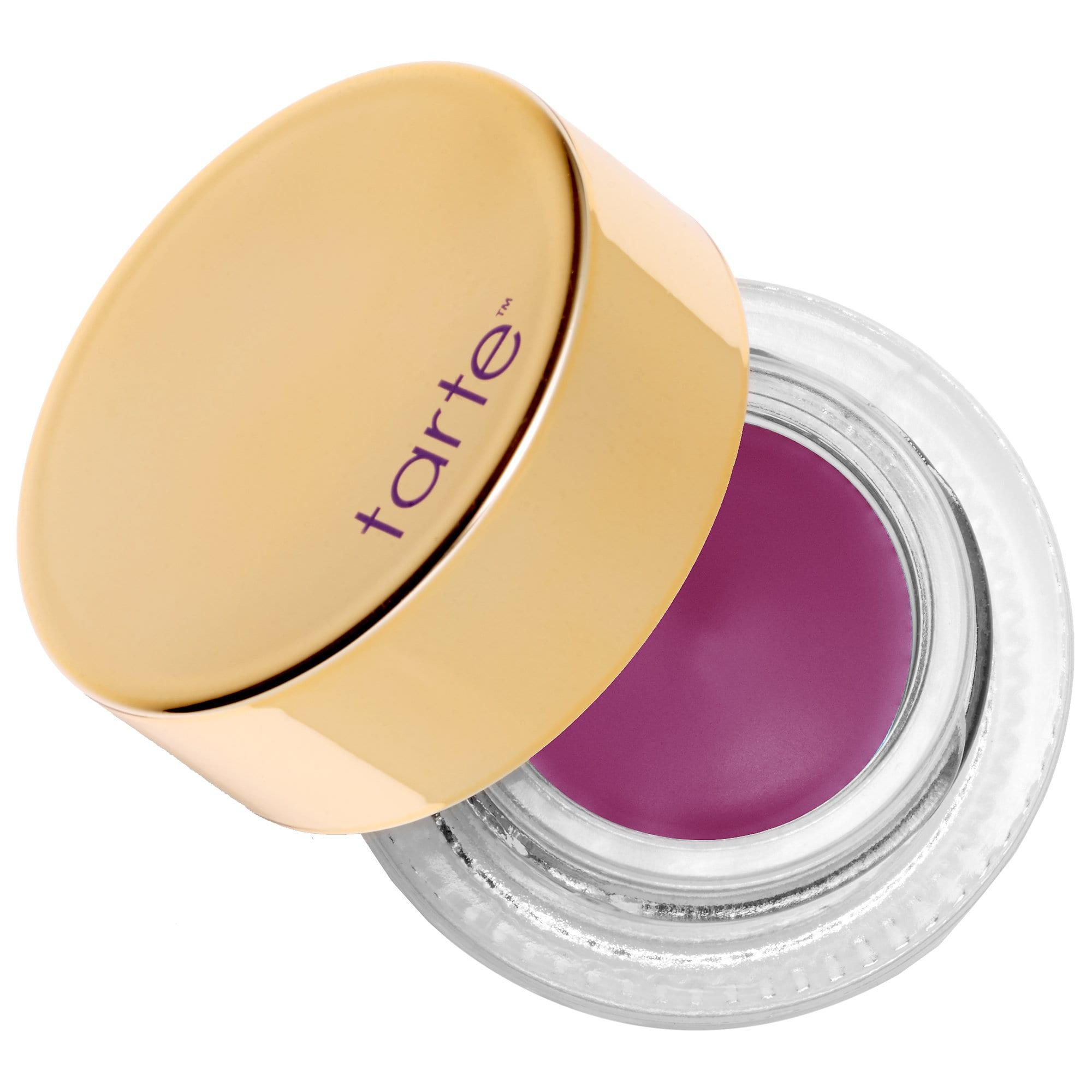 Tarte Clay Pot Waterproof Liner Prom Queen