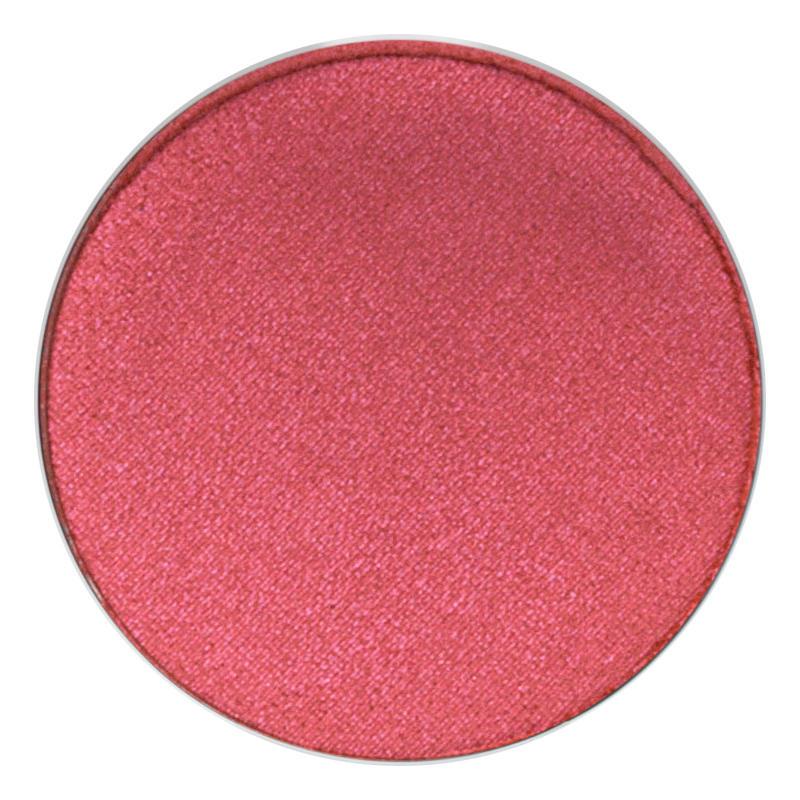 Sugarpill Pressed Eyeshadow Refill S.W.A.K.