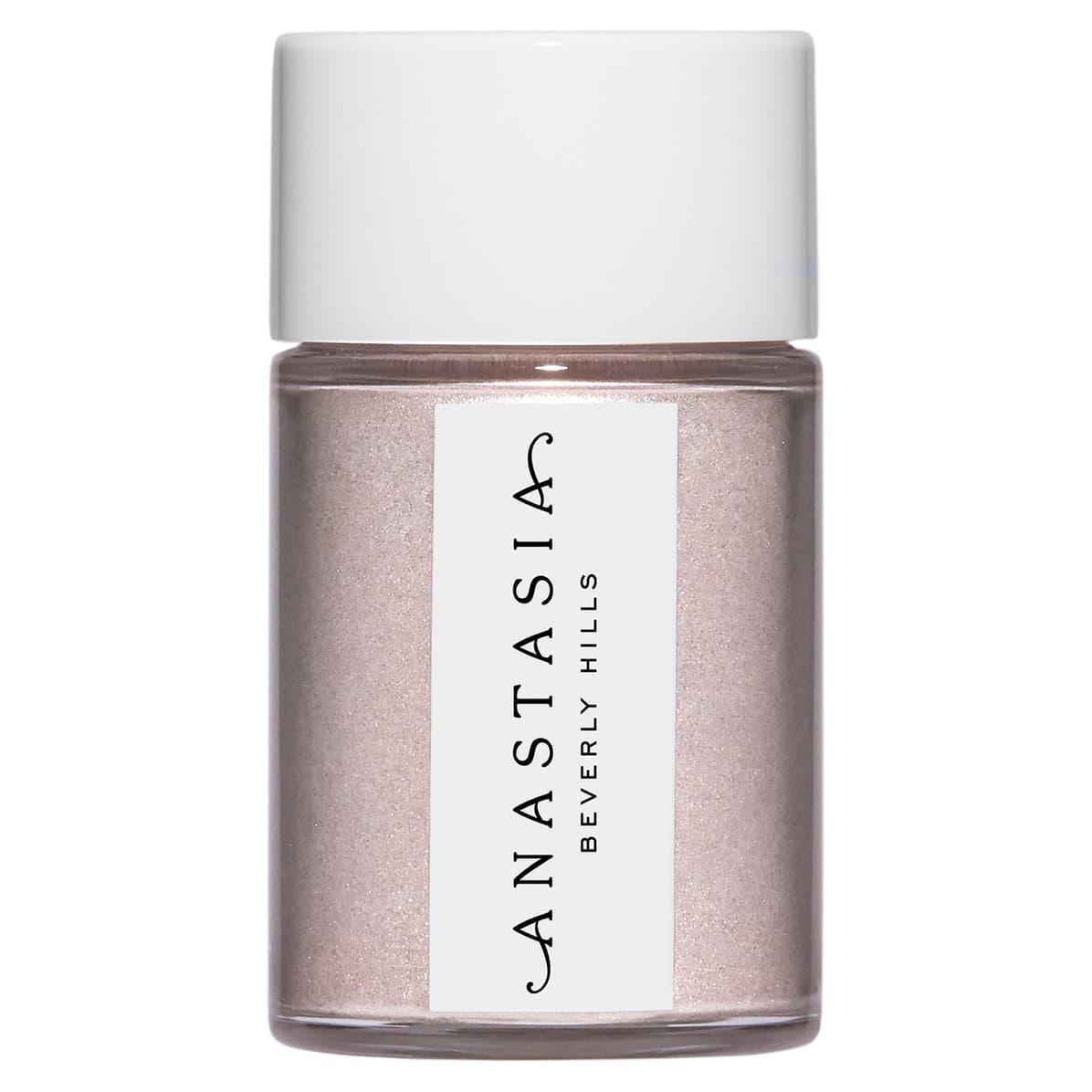 Anastasia Beverly Hills Loose Pigment Crystal